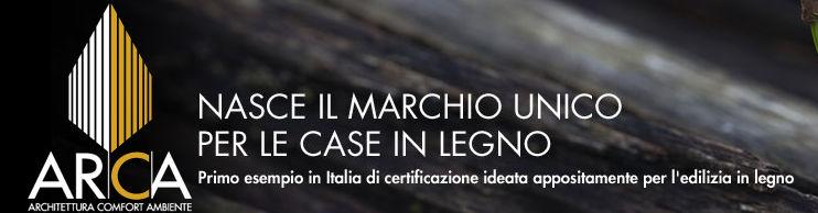 Pefc, Arca e Distretto Tecnologico Trentino: un'alleanza per valorizzare il legno locale certificato