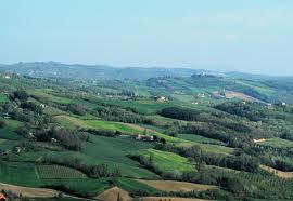 Bosco di Piegaro (Pg), taglio del nastro dei percorsi didattici
