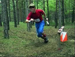 """Dicono di noi – """"TIERE FURLANE"""" parla di orienteering e di foreste certificate"""