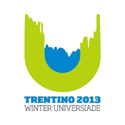 Energia amica: l'Universiade sostenibile vista dagli studenti delle scuole trentine