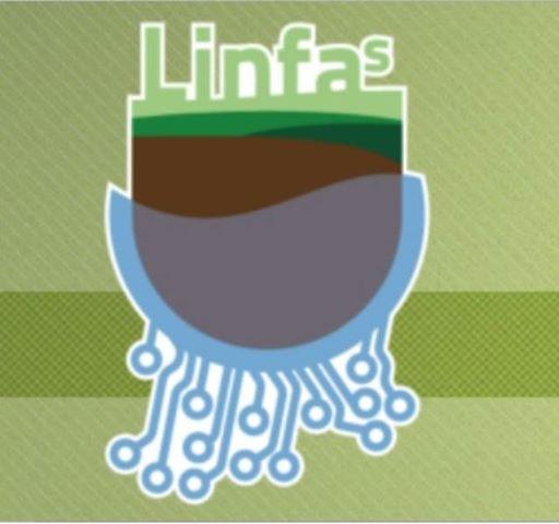Progetto sulla filiera corta del nocciolo finalista al concorso di idee LINFAS