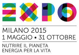 """A Cles (Tn) convegno """"I valori del Trentino a Expo 2015"""" il 28/02"""