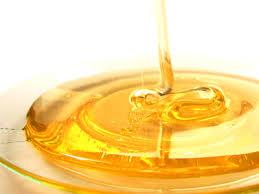 Miele certificato PEFC: il lato dolce della sostenibilità