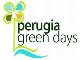Arrivano i Perugia Green Days con il patrocinio PEFC