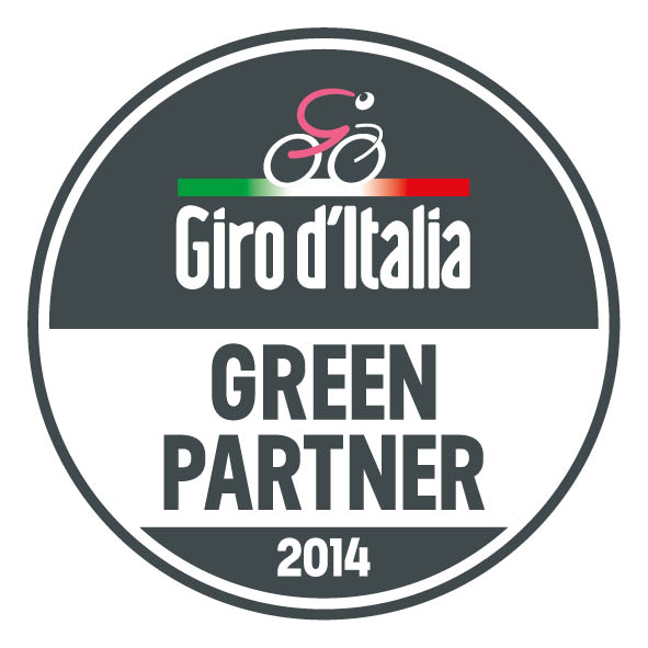 In Maglia Rosa per le foreste: il PEFC è 'green partner' del 97° Giro d'Italia
