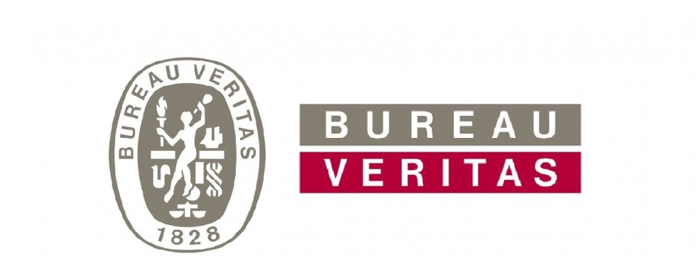 bureau veritas investor relations. Black Bedroom Furniture Sets. Home Design Ideas