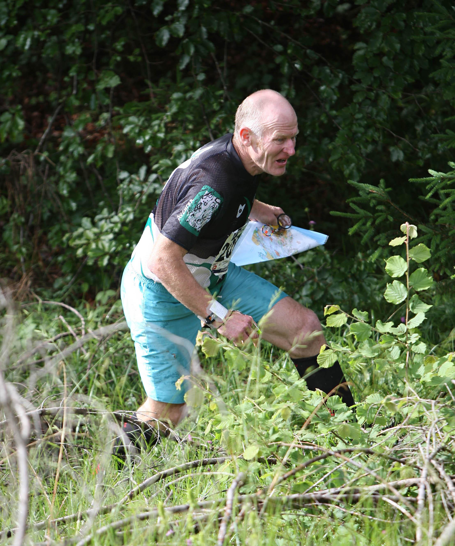 I boschi certificati PEFC di Veneto e Trentino ospitano i Campionati Mondiali WOC-WTOC
