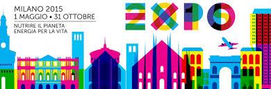 Speciale Expo: video FAO