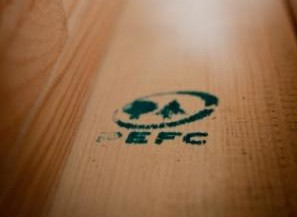 Gestione delle foreste e cura del territorio, tema della settimana mondiale della certificazione forestale