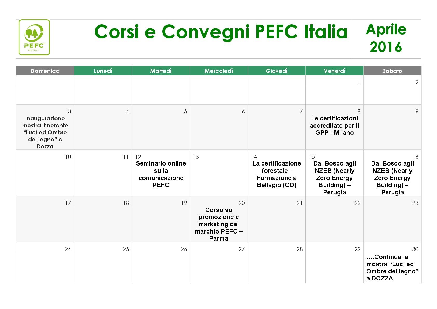 Corsi e Convegni PEFC Italia_calendario-001