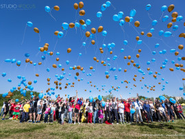 22 Aprile, Giornata della Terra con l'adesione di PEFC Italia