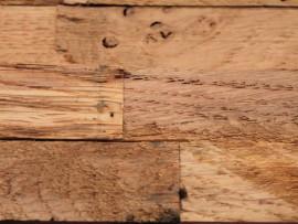 """Rapporto """"100 materiali per una nuova edilizia"""": il ruolo del legno e della certificazione"""