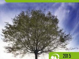 Pubblicato on-line il nuovo Catalogo delle foreste e aziende certificate PEFC 2015-2016
