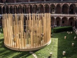 Fotonotizia – Radura arriva a Udine