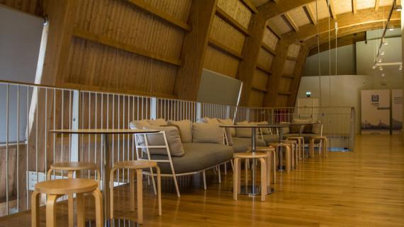 Edilizia e legno certificato: un alleato sostenibile contro le distruzioni da terremoto