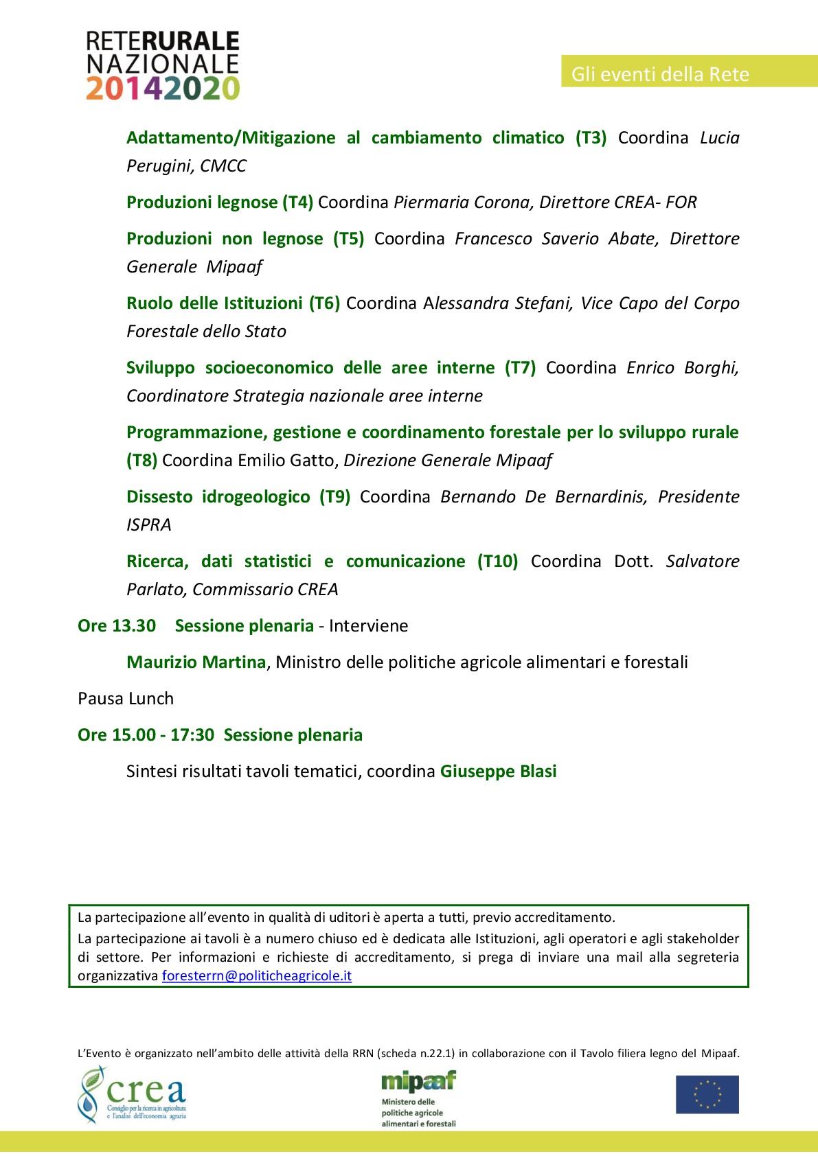 programma-29_11-rrn-002