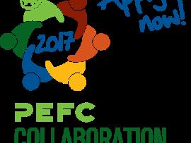 Invio proposte per il Collaboration Fund 2017 del PEFC Internazionale