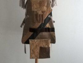 E' online il sito di Forest for fashion
