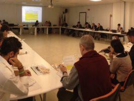 Siglato il protocollo tra PEFC e Legacoopsociali per aumentare la sostenibilità nella cooperazione sociale