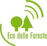 ECO DELLE FORESTE
